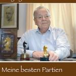 Cover - Uhlmann