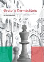 Greco's Vermächtnis. Reinhold Ripperger (2015)