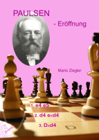 Paulsen-Eröffnung. Dr. Mario Ziegler (2010)