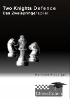 Das Zweispringerspiel. Reinhold Ripperger (2006)