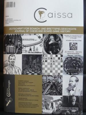 Caissa-2016-01