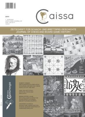 caissa-2016-02-452