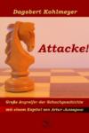 Attacke! Dagobert Kohlmeyer (2016)