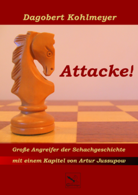 cover-attacke-450
