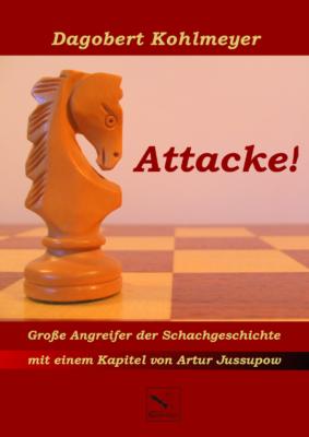 cover-attacke-450