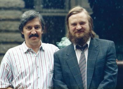 der-autor-und-artur-jussupow-in-hamburg-1991-600x435