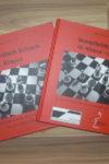 """Schülerband Klasse 10 """"Wahlpflichtfach Schach"""""""