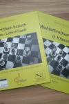 """Schülerband Klasse 8 """"Wahlpflichtfach Schach"""""""